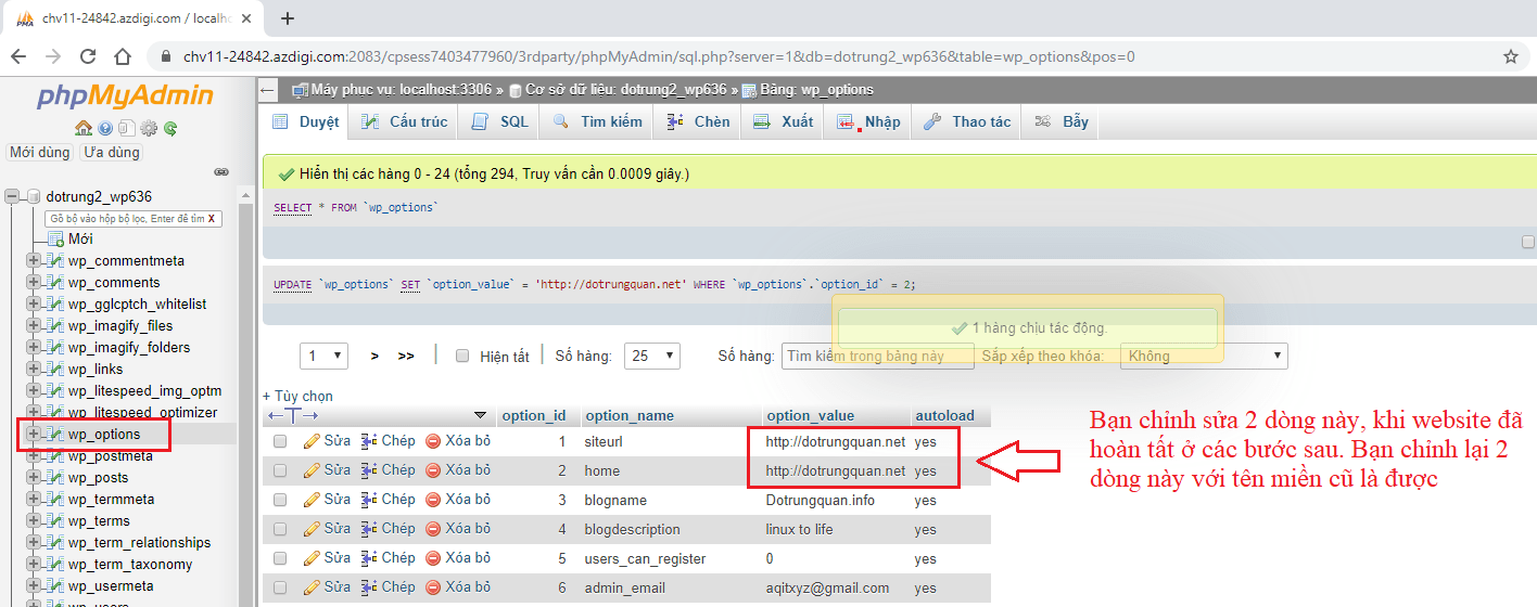 fix-website-wordpress-malware-attack