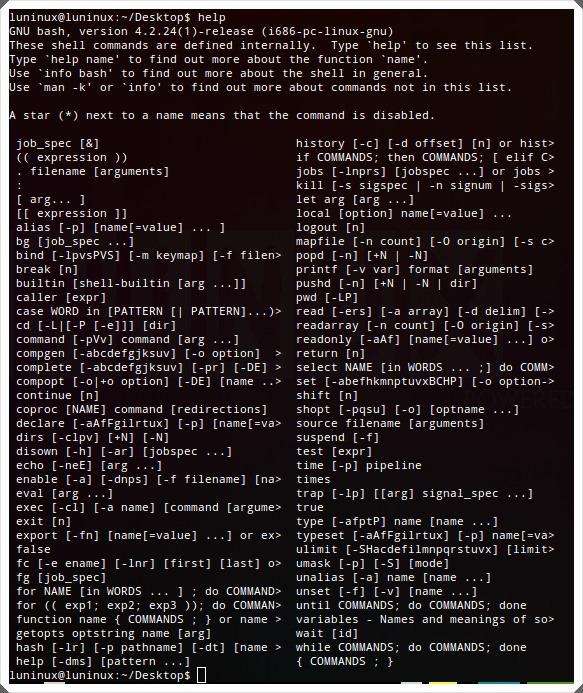 Học lập trình trực tuyến