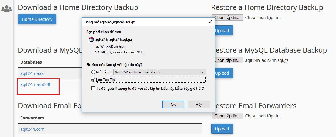c1 import database