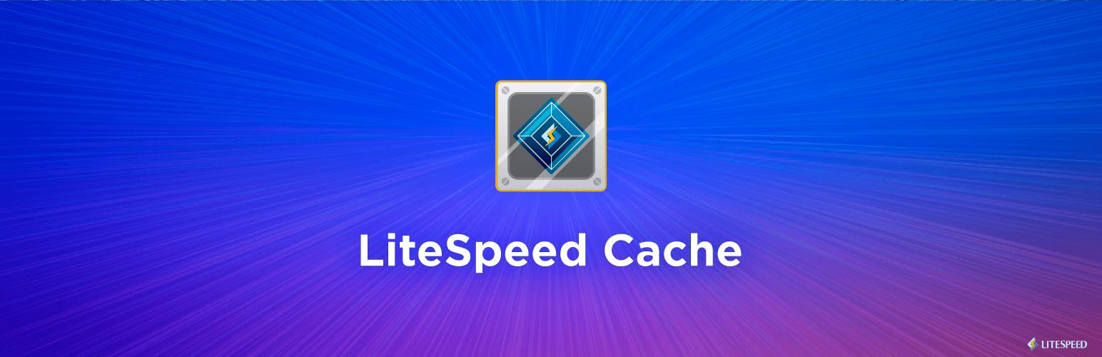 plugin lscache
