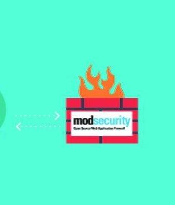 ModSecurity la gi