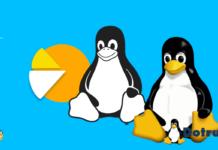 rsync các file trên vps