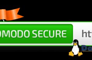 cài đặt SSL lên Cyber Panel