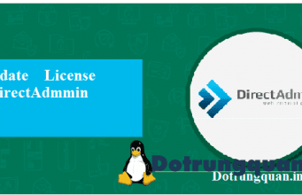 update-license-directadmin-dotrungquan.info