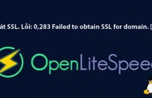 https://dotrungquan.info/wp-content/uploads/2019/09/Failed-to-obtain-SSL-for-domain.jpg