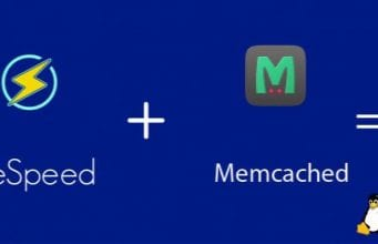 litespeed-memcached