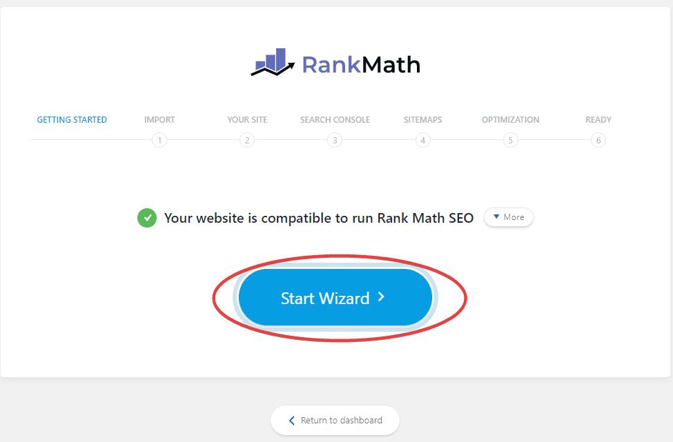 rank math seo 1