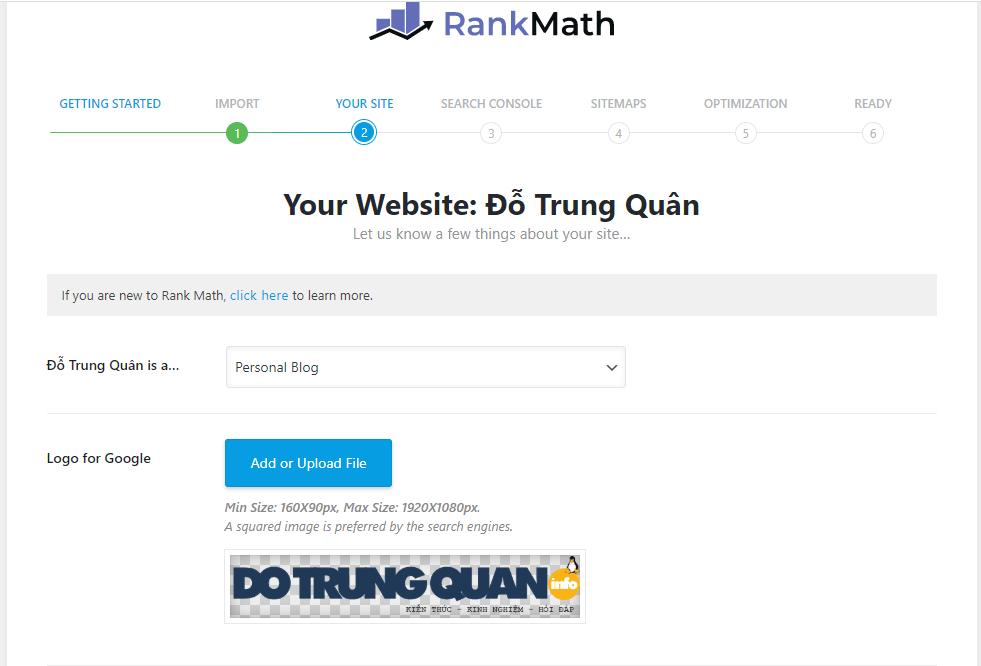 rank math seo 4