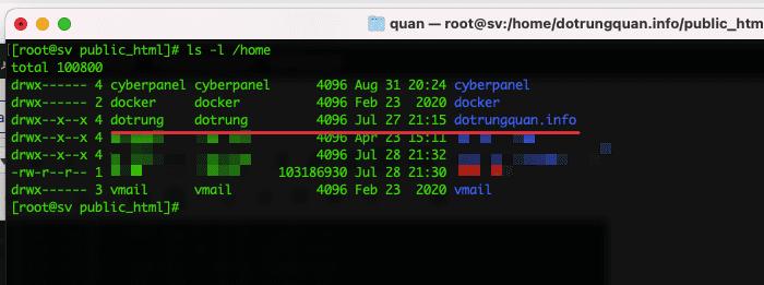 CleanShot 2020 09 14 at 14.39.55