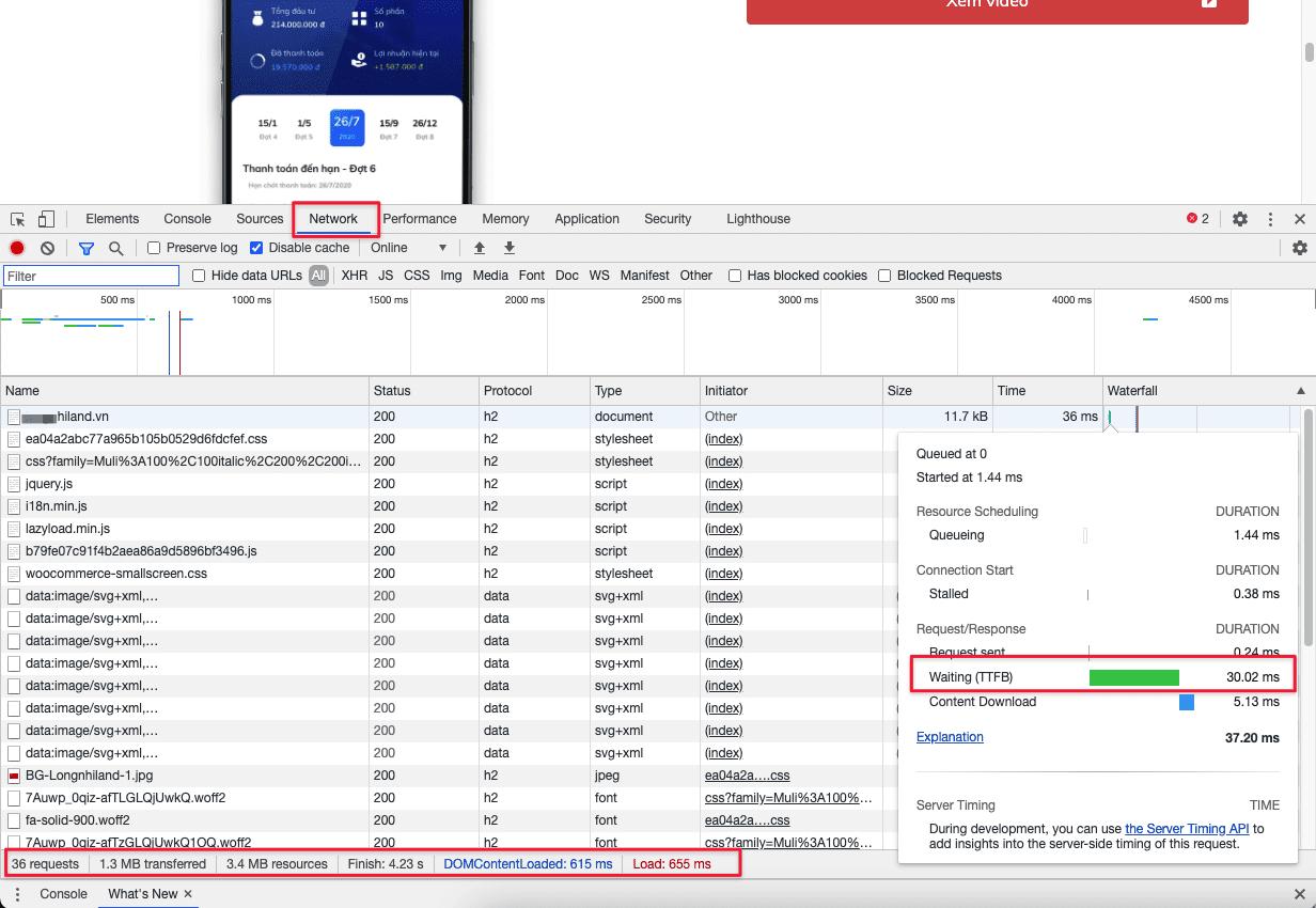 CleanShot 2020 10 15 at 15.53.43