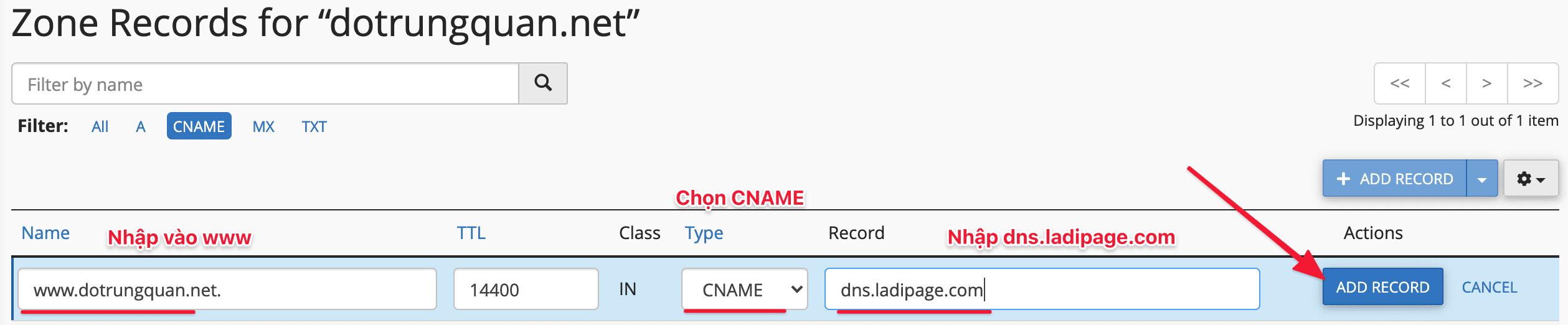 CleanShot 2020 10 24 at
