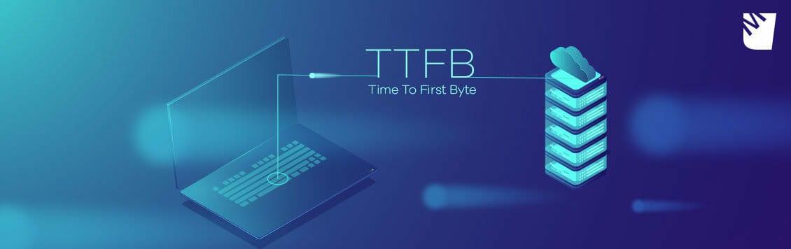 Giảm TTFB trên website WordPress