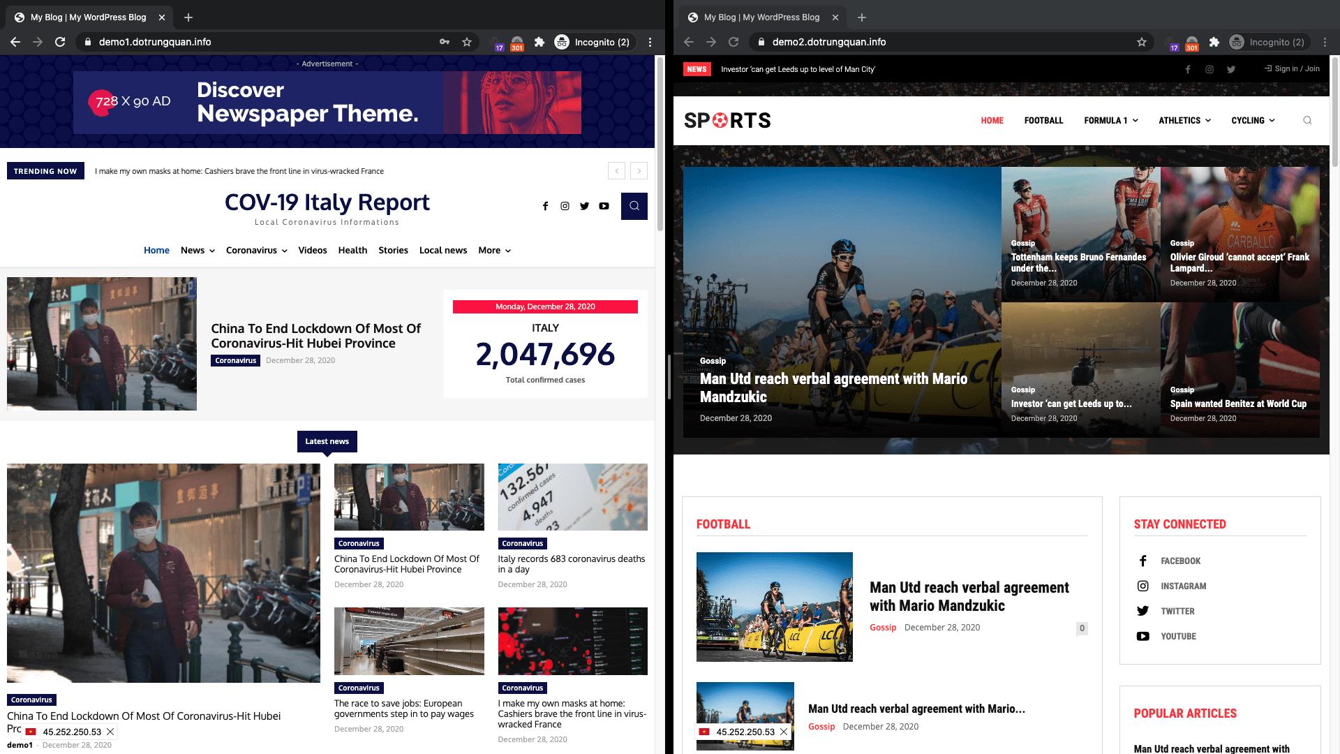 Screenshot 2020 12 28 at 13.59.32