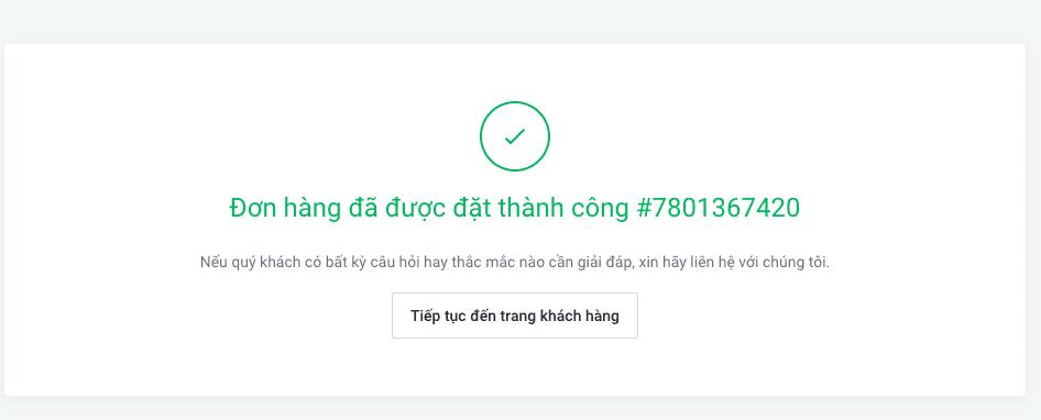 Screenshot 2020 12 31 at 16.27.15