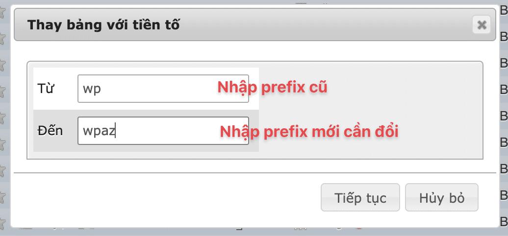 Screenshot 2021 03 20 at