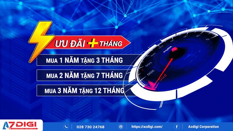 UU DAI TANG THANG 24.3 800x450 1