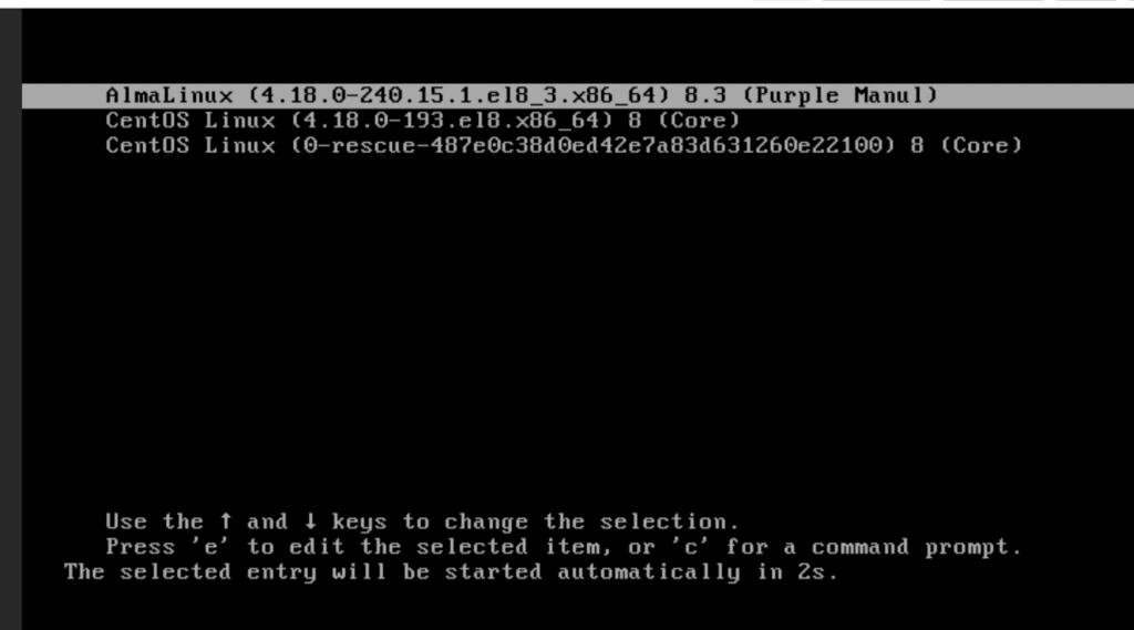 Screenshot 2021 04 04 at 19.00.03