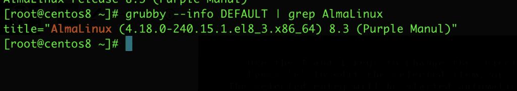 Screenshot 2021 04 04 at 19.03.46