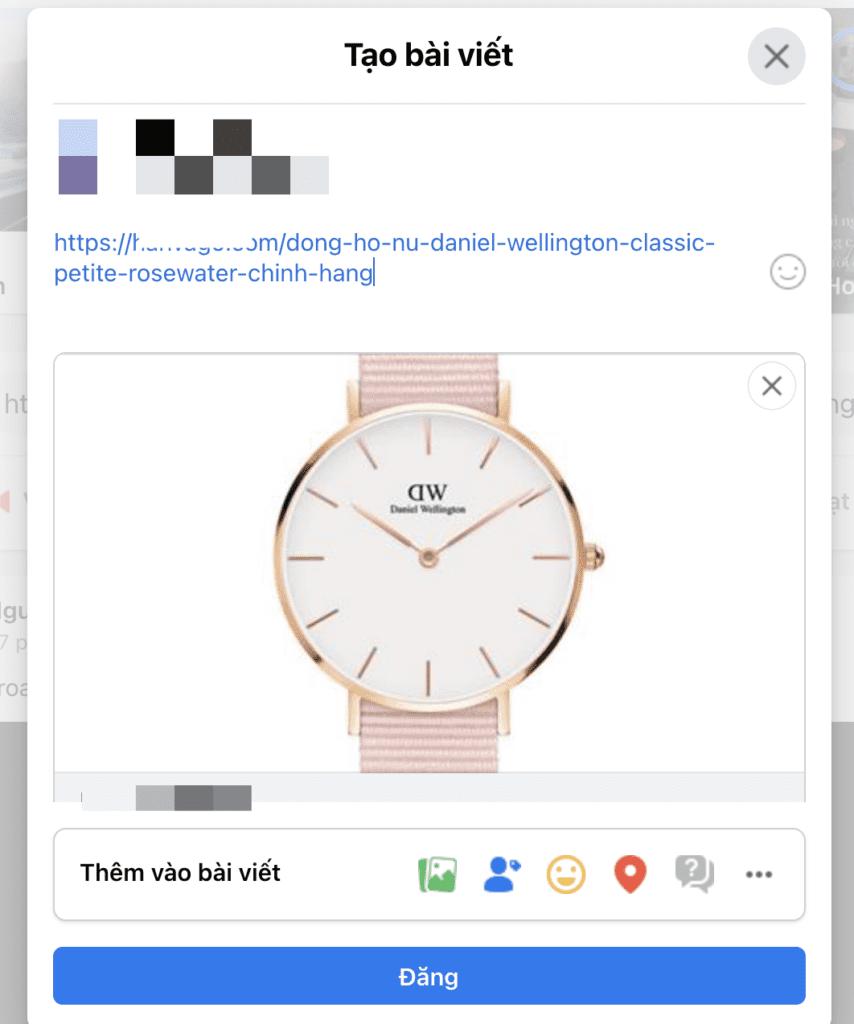 Screenshot 2021 04 06 at 10.58.21