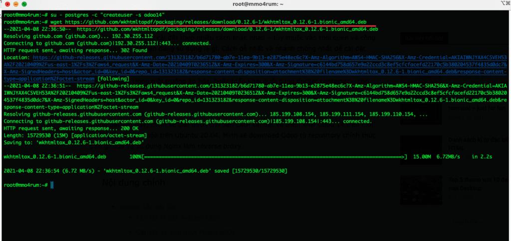 Screenshot 2021 04 09 at 09.36.53