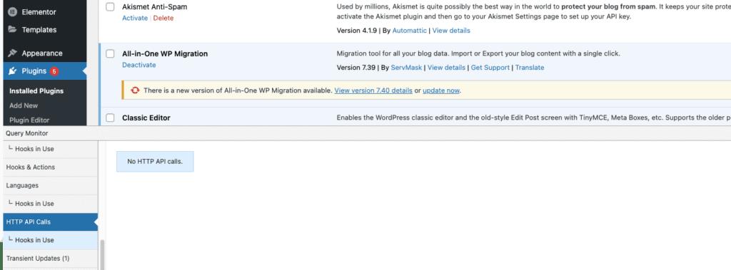 Screenshot 2021 04 15 at 10.53.11