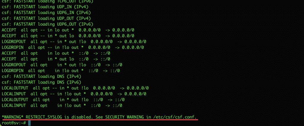 Screenshot 2021 05 23 at 11.26.14
