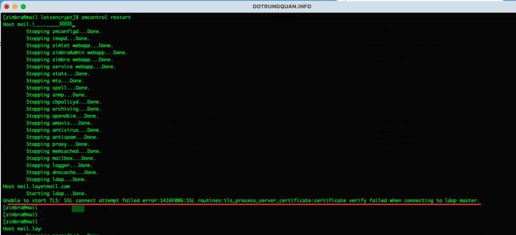 Screenshot 2021 06 26 at 10.29.06