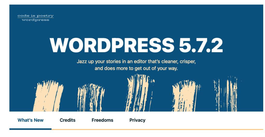 Khắc phục thông báo Site Health Status WordPress