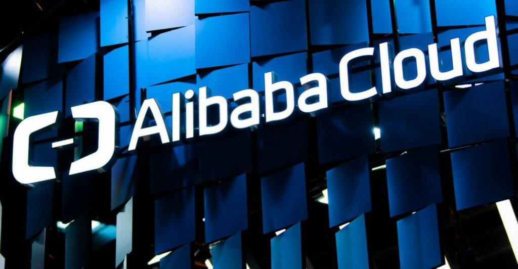 Hướng dẫn quản lý DNS tại Alibaba Cloud