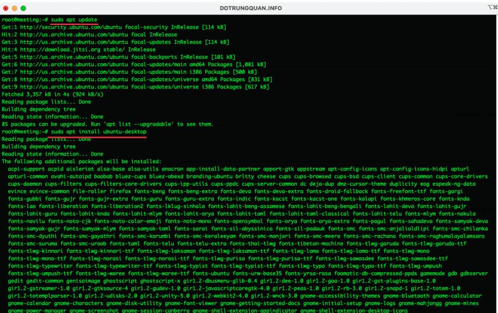 Screenshot 2021 07 02 at 20.40.26