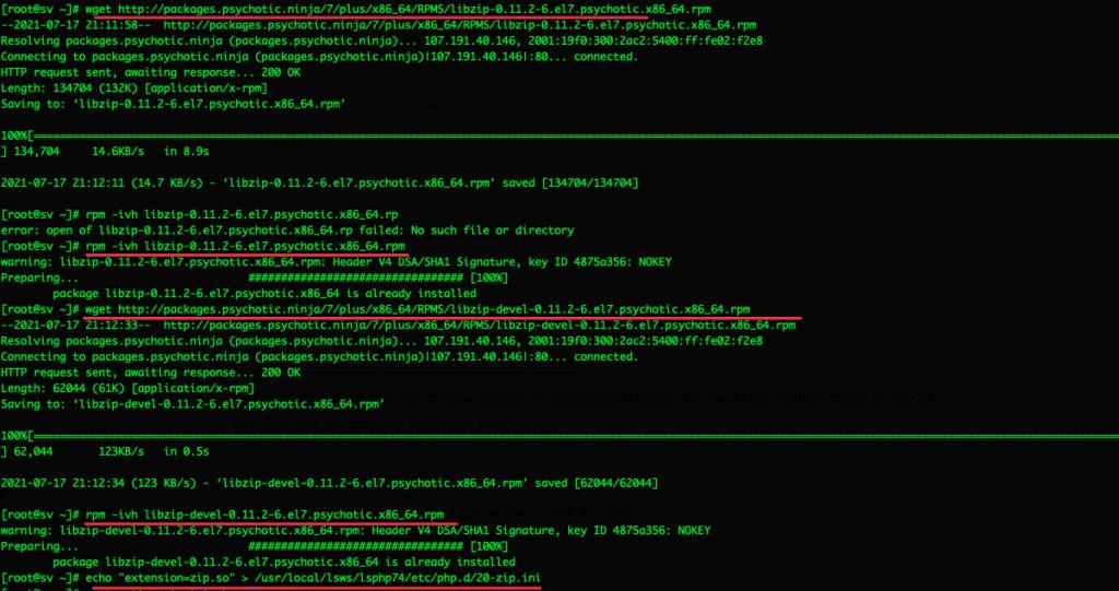 Screenshot 2021 07 17 at 21.25.22