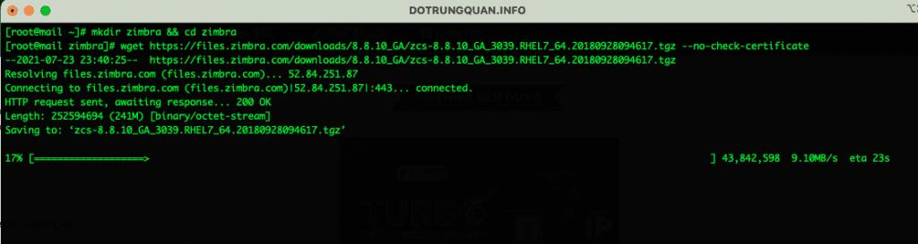 Screenshot 2021 07 24 at 10.40.27