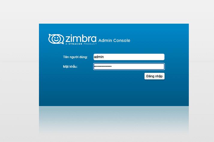Screenshot 2021 07 24 at 11.07.05