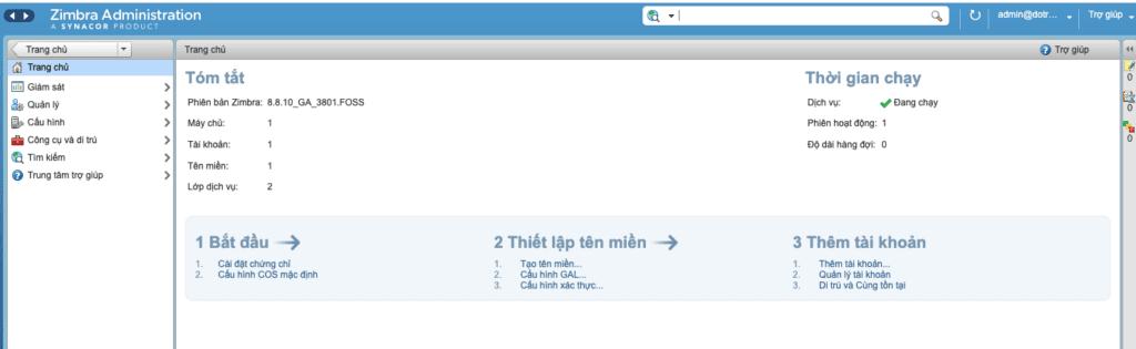 Screenshot 2021 07 24 at 11.07.45