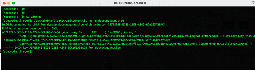 Screenshot 2021 07 24 at 11.21.42