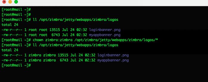 Screenshot 2021 07 24 at 13.33.15