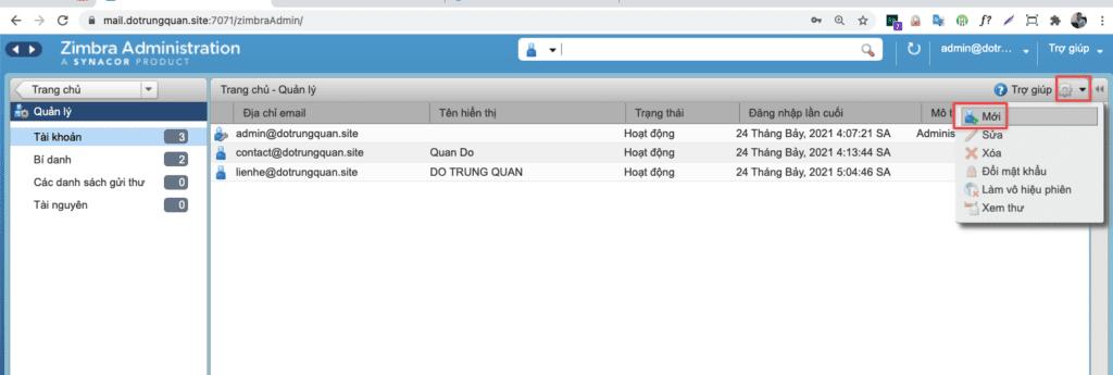 Screenshot 2021 07 24 at 15.33.05