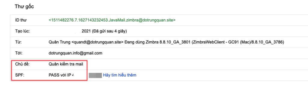 Screenshot 2021 07 24 at 23.22.22