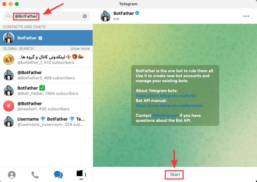 Hướng dẫn thiết lập Zabbix cảnh báo qua Telegram