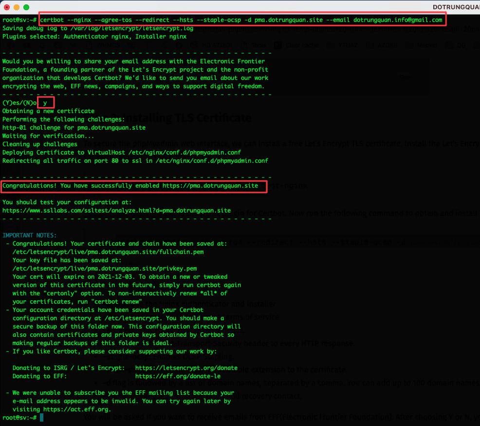 Screenshot 2021 09 04 at 16.38.28