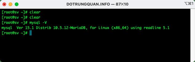 Screenshot 2021 09 22 at 11.06.25