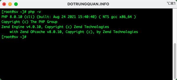 Screenshot 2021 09 22 at 11.33.24