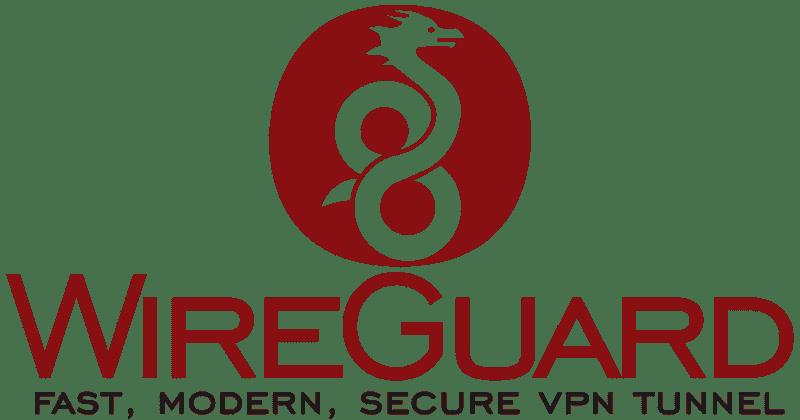 Hướng dẫn kết nối WireGuard VPN trên macOS CLI