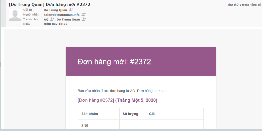 WooCommerce dotrungquan 6