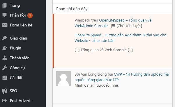 spam zero 1